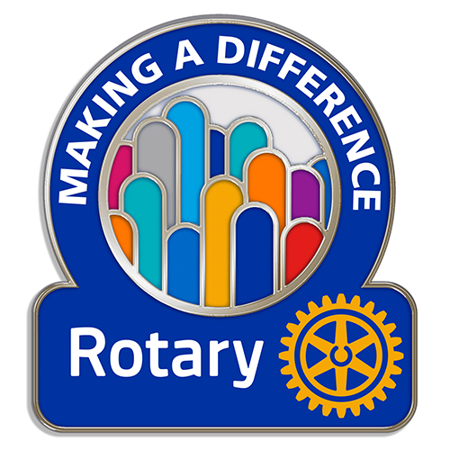 stutterheim rotary monthly breakfast
